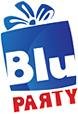 BluParty - Super petreceri pentru copii in Bucuresti