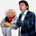Program de ventrilocie