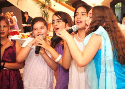 bluparty-karaoke-pentru-petrecere-sistem-muzica