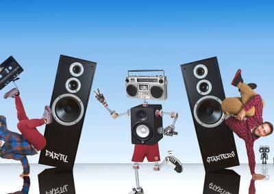 bluparty-street-dance-boxe-miscari-de-dans