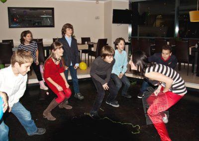 bluparty-streetdance-super-petrecere-dans