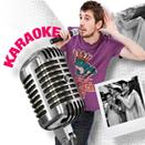 Karaoke si Muzica de Petrecere pentru copii