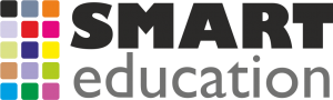 logo_smart_education_transp1