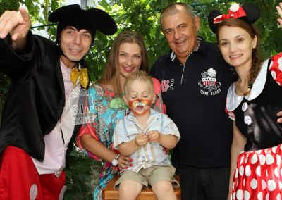 mickey-minnie-soricei-animatori-actori-bluparty