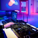 DJ & Sonorizare
