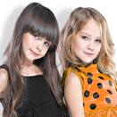 Teen VOGUE Party la saloanele Oana Marica Beauty Studio