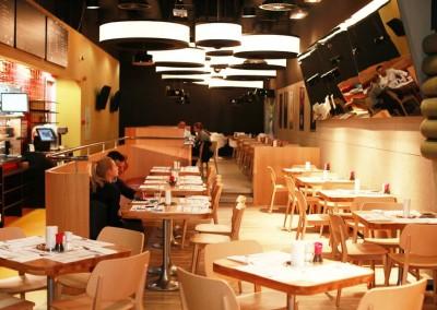 1-grand-combo-restaurant-loc-de-joaca-5975