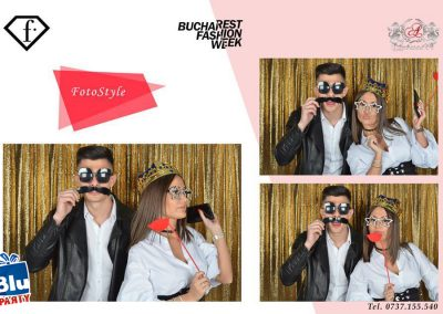 bluparty-photo-booth-cabina-foto-evenimente-inchiriat
