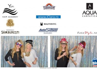 bluparty-photobooth-cabina-foto-deschisa-inchisa-nunta-botez-inchiriat-eveniment