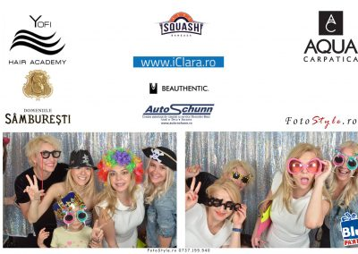 bluparty-photobooth-cabina-foto-propsuri-evenimente