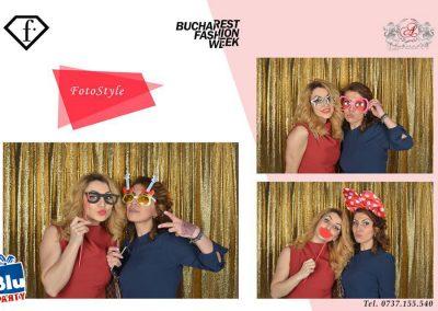 bluparty-photobooth-fotografie-la-minut-pentru-aniversari-evenimente