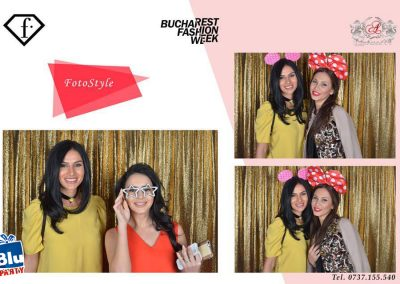bluparty-photobooth-poze-la-minut-evenimente