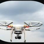Filmare & fotografiere aeriana cu drone *Nou