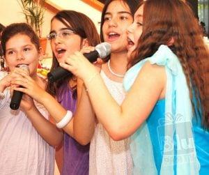 karaoke copii scoala altfel
