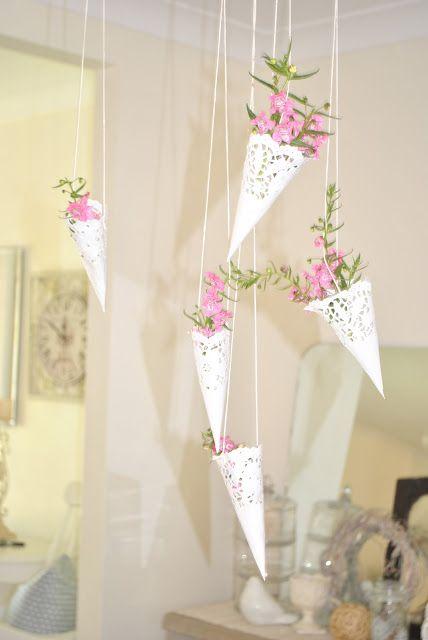 decoratiuni aranjamente florale inalte botez