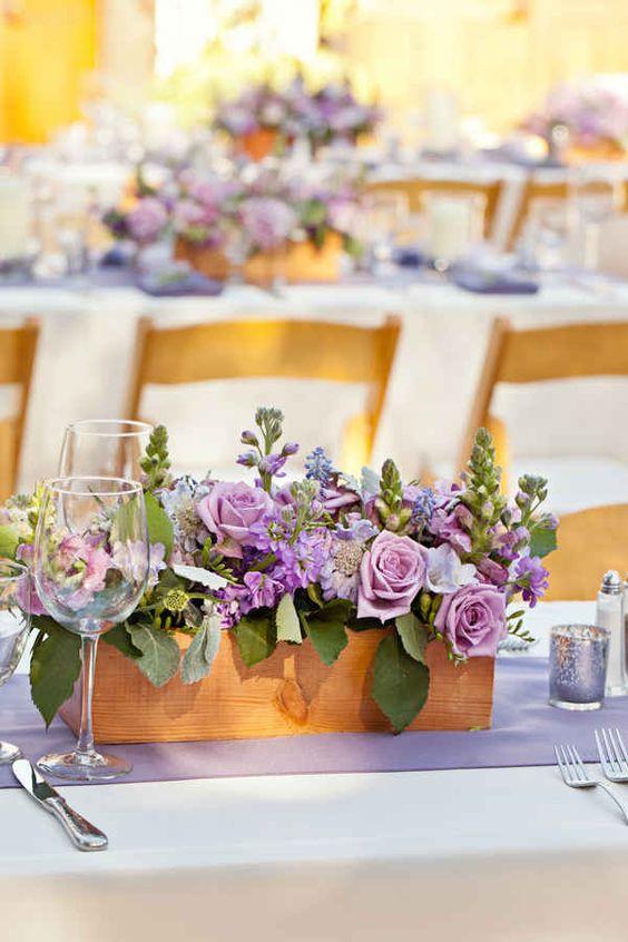decoratiuni florale botez
