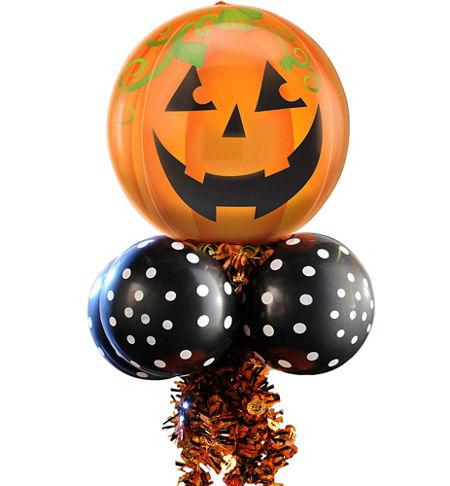 decor-baloane-petrecere-halloween