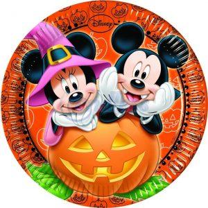 farfurii-halloween-pentru-copii
