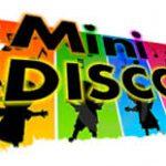 Mini Disco *NOU