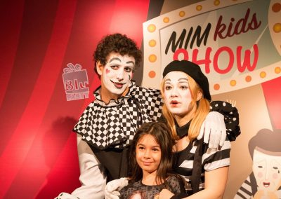 bluparty-kids-show-mimi-copii-actorie-spectacol-mimica-artistica