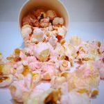 Popcorn Bar *Nou