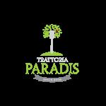 Trattoria Paradis