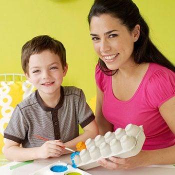 activitati-bluparty-de-paste-pentru-copii