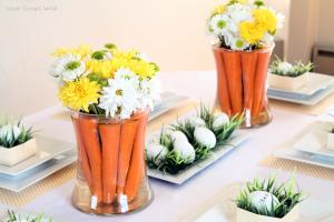 decoratiune-masa-pentru-pasti