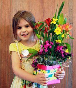 atelier-de-flori-copii-bluparty
