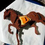 """Atelier """"Pictura Puzzle-uri 3D"""""""