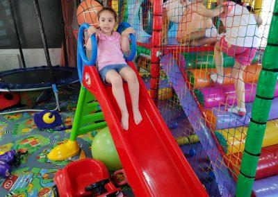 elisa-playground-bucuresti