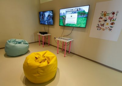 jocuri-interactive-wonderland-bucuresti-voluntari
