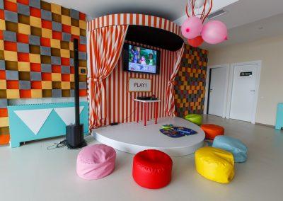 jocuri-interactive-wonderland-studio