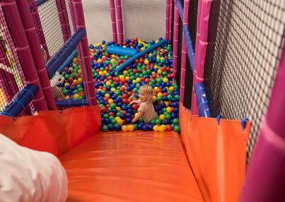 joyplace-loc-de-joaca-copii-cu-nevoi-speciale
