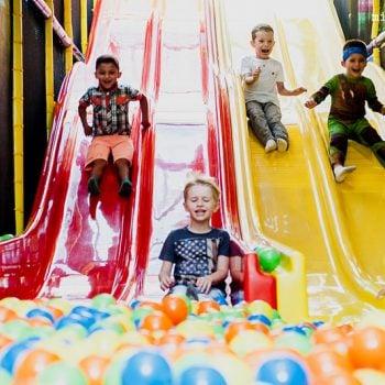 locuri-de-joaca-pentru-copii-bucuresti
