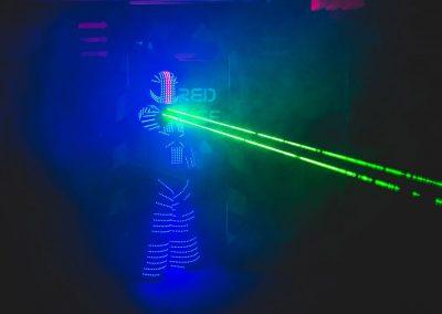 magic-castel-bucuresti-laser-tag