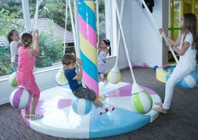 magic-playground