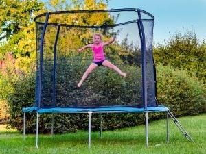idei fun petreceri aer liber copii