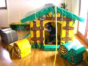 decoratiuni party copii