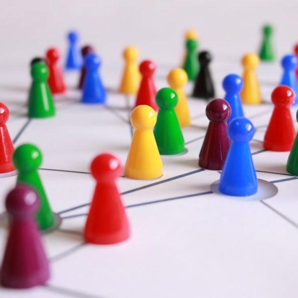 idei de teambuildinguri cu copiii